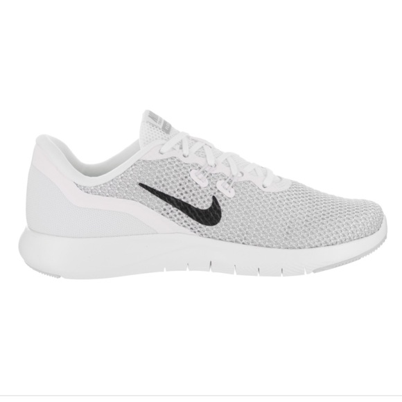 bc377f957d6d RESERVED Nike Women s Flex Trainer 7 Training Shoe